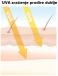 Mineralni štit kože od sunčevih zraka